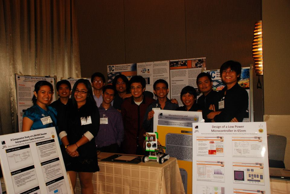 Microlab_Synopsys_BitMicro_Launch