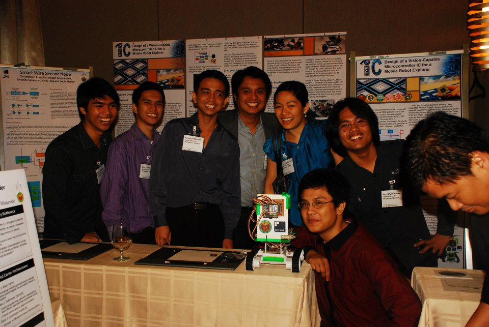 Microlab_Synopsys_BitMicro_Launch2
